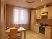 2-х комнатная квартира, ул. Новая Слобода, д. 4, г. Ивантеевка - Фото 1