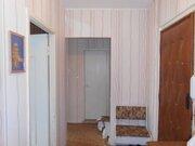 1-ая квартира на ул. Зеленоградская д.17 корп 4 - Фото 5