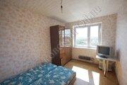 Двухкомнатная квартира в г. Красноармейск, ул. Морозова, дом 12 - Фото 3
