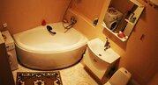 320 000 €, Продажа квартиры, Купить квартиру Юрмала, Латвия по недорогой цене, ID объекта - 313137634 - Фото 2
