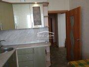 Продажа 1 квартиры с отличным ремонтом в новом доме зжм - Фото 1