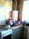 Квартира на Советской, 51 Г, Купить квартиру в Костроме по недорогой цене, ID объекта - 321447022 - Фото 2