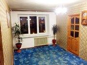 Продажа четырехкомнатной квартиры на улице Ленина, 30 в Учалах