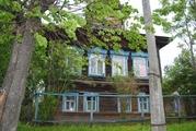 Продается дом 80 м2+ зем.участок 10 соток - Фото 1