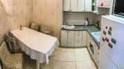 Продам апартаменты с хорошим ремонтом в 100 метрах от моря. - Фото 4