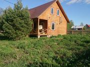 Продаю новый дом в Малоярославецком районе - Фото 1