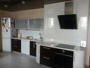 Продается 3-ная квартира 81 кв. метра в Ленинградском районе - Фото 2