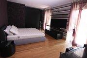 Продам дом в Черногории, Будва - Фото 4