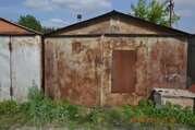 Продается гараж в кооперативе по адресу г. Липецк, тер. гк . - Фото 3