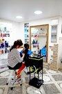 Продажа действующего бизнеса; салон красоты в центре Барнаула - Фото 1