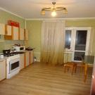 Трёхкомнатная квартира на ул.Николая Ершова д.49б - Фото 2