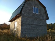 Продается дом в Щурово, ул.Ореховая - Фото 2