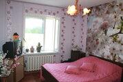Продается четырехкомнатная квартира в г.Кубинка - Фото 5