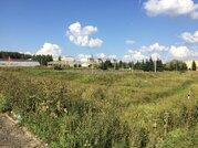 Продается земельный участок, Манушкино, 18 сот - Фото 4