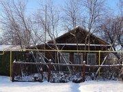 Добротный дом с большим участком, п. Рассоха, 18 км от Екатеринбурга - Фото 2