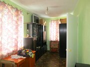 Квартира в Дмитровском районе - Фото 4