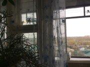 Продается комната в Тракторозаводском районе. - Фото 1