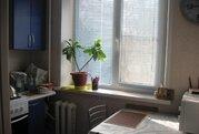 1к. Квартира в городе - Фото 1