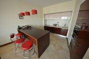 170 000 €, Продажа квартиры, Купить квартиру Рига, Латвия по недорогой цене, ID объекта - 313137617 - Фото 1