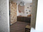 1 комнатная квартира в отличном состоянии в Андреевке - Фото 5