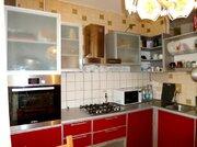 Продажа 4х комнатной квартиры Зеленый проспект 68к2 Новогиреево - Фото 3