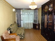 2-х комнатнаая квартира на ул. Яковлева п.Обухово. - Фото 2