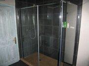 Продажа квартиры, Купить квартиру Рига, Латвия по недорогой цене, ID объекта - 313137185 - Фото 3