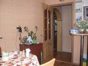Трехкомнатная квартира в новом доме с хорошим ремонтом - Фото 3