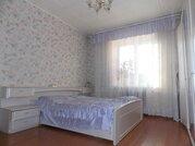К продаже предлагается уютная 3-х комнатная квартира с мебелью и .