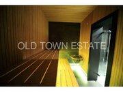 1 200 000 €, Продажа квартиры, Купить квартиру Юрмала, Латвия по недорогой цене, ID объекта - 313425184 - Фото 5