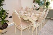 150 000 €, Квартира в Алании, Купить квартиру в новостройке от застройщика Аланья, Турция, ID объекта - 320537165 - Фото 10