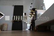 80 000 €, Продажа квартиры, Проспект Стрелниеку, Купить квартиру Юрмала, Латвия по недорогой цене, ID объекта - 312014780 - Фото 5