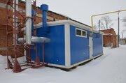 Производственная база (завод) в г. Узловая - Фото 4