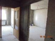 1 комнатная квартира в Солнечном 7 мкрн дому 1 год - Фото 3