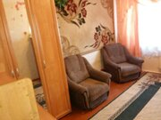 Продам 2 х комнатную квартиру уп - Фото 2