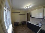 Продается квартира улучшенной планировки в центре города. - Фото 2