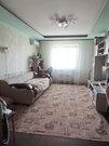 Хорошая 3 комн.квартира в новом доме в гор.Электрогорск, 60км.от МКАД - Фото 3