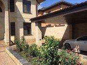 Продается дом в центре Краснодара - Фото 2