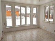 Продается новый дом 130 кв. м. - Фото 4