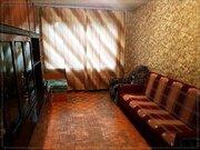 Продается 3 к. кв. в г. Раменское, ул. Гурьева, д. 26, 3/9 Пан. - Фото 2