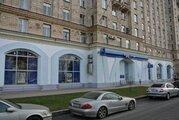 Готовый арендный бизнес на ст.м Парк Победы