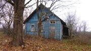 Дом 425 км. от спб - Фото 4