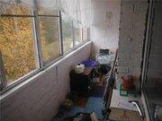 Продажа квартиры, Егорьевск, Егорьевский район, Ул. Сосновая - Фото 3