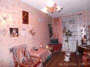 2-- комнатная квартира - Фото 3