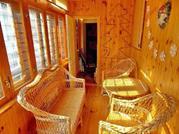 Квартира, город Херсон, Купить квартиру в Херсоне по недорогой цене, ID объекта - 315356722 - Фото 2