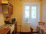 Продаю 2х комнатную квартиру, район Горпарка - Фото 3