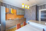 Продается 2-к квартира — Екатеринбург, Автовокзал, Сурикова, 60 - Фото 2