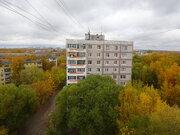 2-х к. квартира в г. Серпухов ул. Советская 102-б