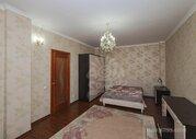 Квартира на Ленина 183 - Фото 2