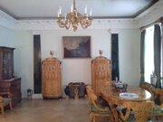 Продажа 3комнатной квартиры на Малой Дмитровке 29к1 - Фото 1